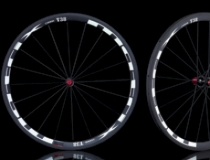 Matrix Road Wheels
