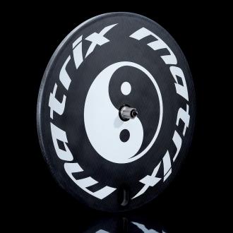 Matrix Disc Wheel