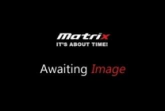 Matrix Aero Bar