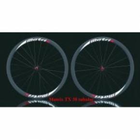 Matrix TX38 Wheelset